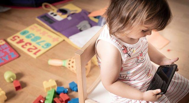 Çocuklarda dikkat eksikliği nedir, belirtileri nelerdir, ne iyi gelir?