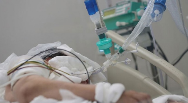 Covid-19, KOAH hastalarında daha ağır geçiyor