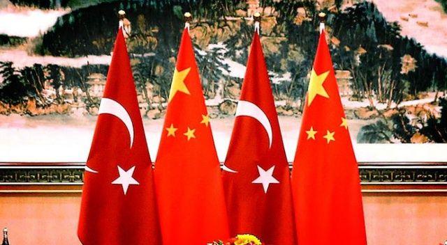Covid-19 krizinin kazananı olarak Çin ve Türkiye öne çıkıyor
