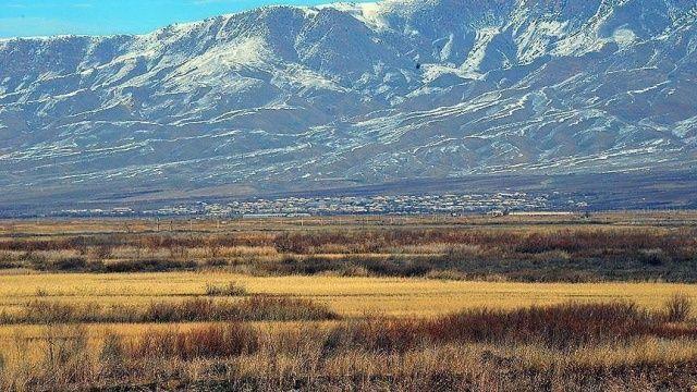 Dağlık Karabağ'da gözlem noktalarının sayısı arttı