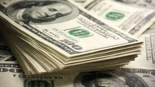 Dolar ne kadar, euro kaç TL? İşte 25 Kasım döviz fiyatları