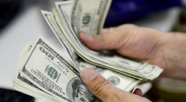 Dolar ve euro bugün ne kadar? (16 Kasım 2020 dolar - euro fiyatları)