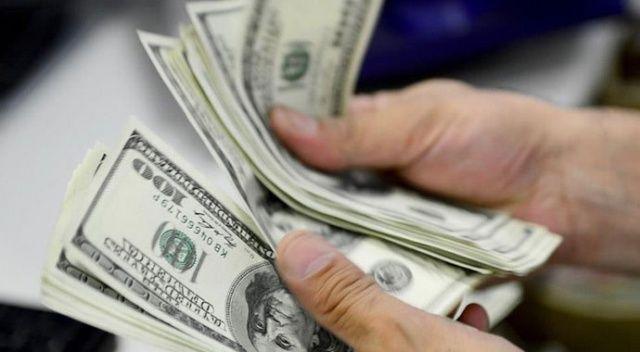 Dolar ve euro ne kadar? (24 Kasım 2020 dolar-euro fiyatları)