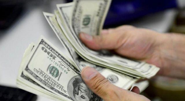 Dolar ve euro ne kadar? (27 Kasım 2020 dolar-euro fiyatları)