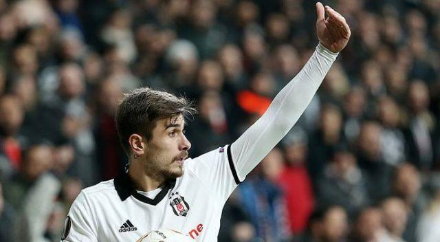 Dorukhan Toköz, Fenerbahçe derbisinde forma giyemeyecek