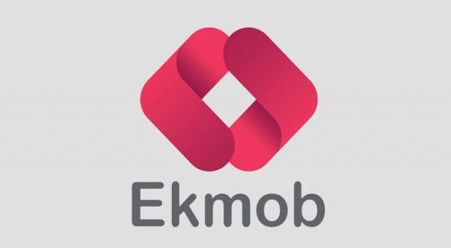 Ekmob 25 milyon TL yatırım aldı