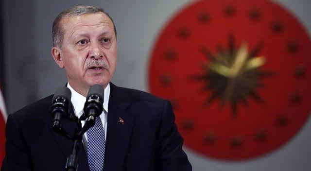 Erdoğan'dan 'dijitalleşme' uyarısı: Bu iş dijital faşizme ve modern köleliğe gider