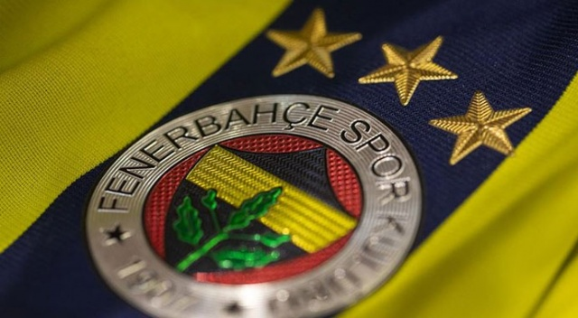 Fenerbahçe'nin Gençlerbirliği kadrosu belli oldu