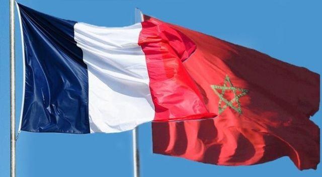 Fransa'nın Fas'taki Konsolosu ölü bulundu