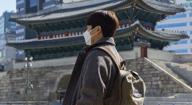 Güney Kore'de son 3 gündür 500'ün üzerinde yeni vaka tespit ediliyor