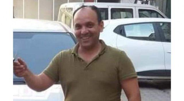 Hastane personeli koronavirüs nedeniyle hayatını kaybetti