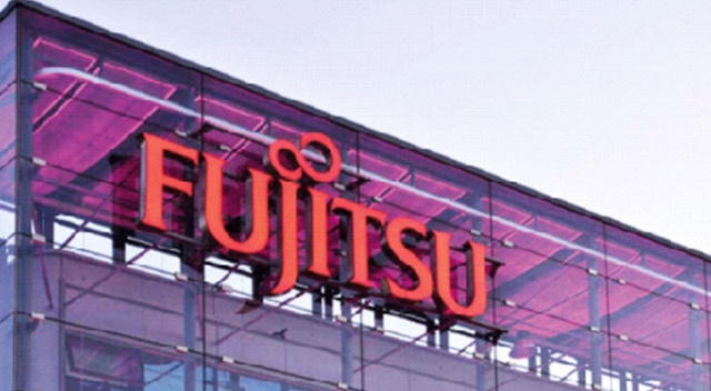 Hitay Holding, Fujitsu Türkiye'yi satın aldı