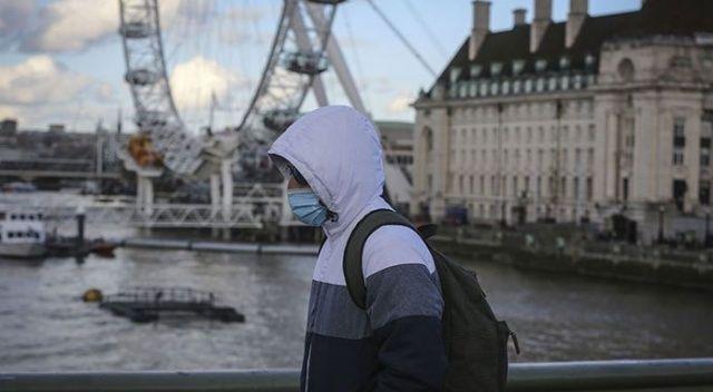 İngiltere'de karantina bitecek, kısıtlamalar artacak