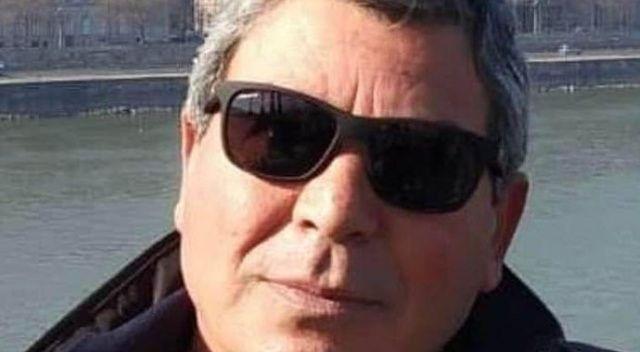İşkenceci Suriyeli istihbaratçıyı Fransa ülkesine, Mossad Avusturya'ya kaçırdı