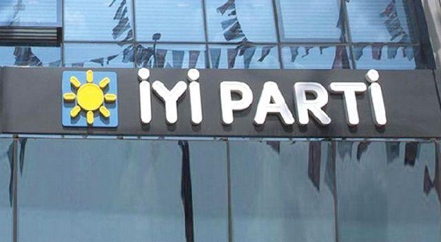 İYİ Parti teşkilatında 'anayasa' tepkisi... Köşeye sıkıştı