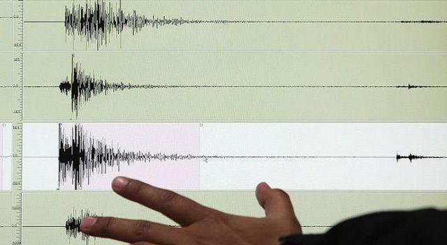 İzmir depremi ile süreç hızlanıyor: 'Fay yasası' çıkacak