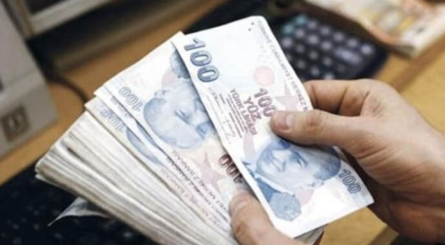 İzmirli vergi ve prim borçluları için 'mücbir sebep' talebi
