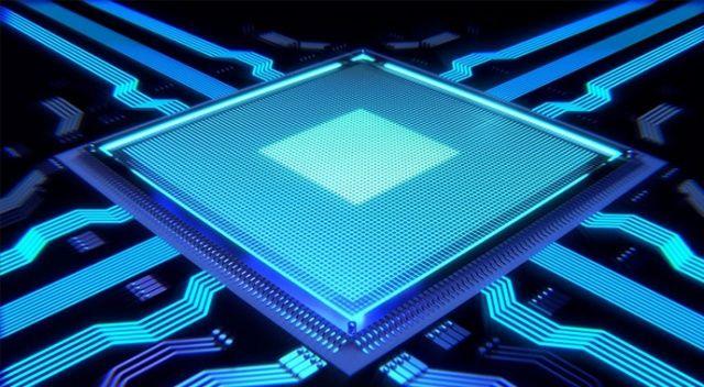 """Japon Fugaku """"dünyanın en hızlı bilgisayarı"""" konumunu korudu"""