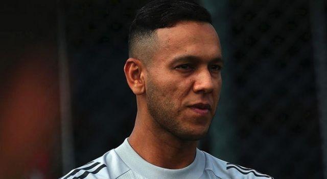 Josef de Souza derbide eski takımına rakip olacak