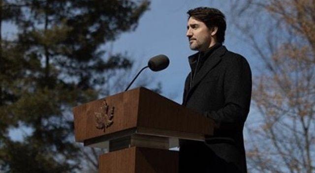 Kanada'da günlük Covid-19 vaka sayısı 20 bine ulaşabilir
