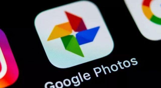 Köklü değişim! 'Google Fotoğraflar' uygulaması ücretli oluyor