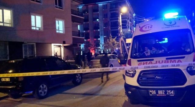 Korkunç! 17 yaşındaki genç kız başından vurulmuş halde bulundu