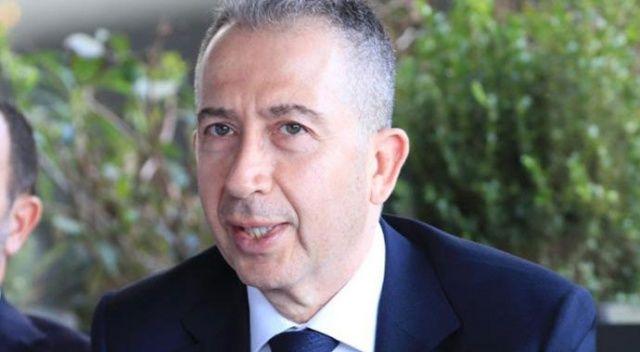 Metin Öztürk: Dört ayda mirası yediler