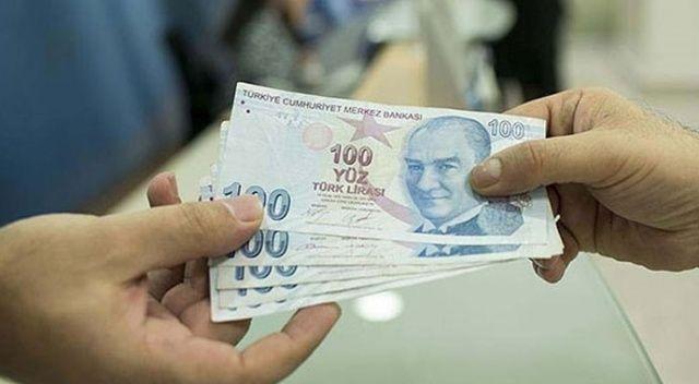 MHP'nin teklifi: Asgari ücretten  vergi alınmasın