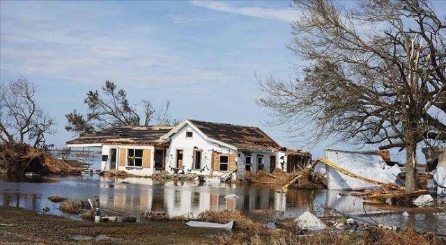 Orta Amerika ülkelerinde Iota kasırgası nedeniyle 23 kişi öldü