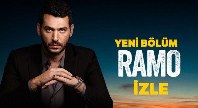 RAMO izle, RAMO yeni bölüm İzle | Ramo Son Bölüm Full-Tek Parça İzle RAMO Show TV, Puhu TV izlee