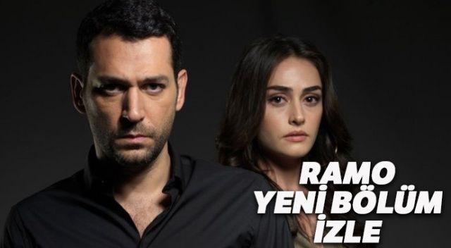 RAMO izle, RAMO Yeni Bölüm İzle | Ramo Son Bölüm Full-Tek Parça İZLEe ( RAMO Show TV/Puhu TV izle )