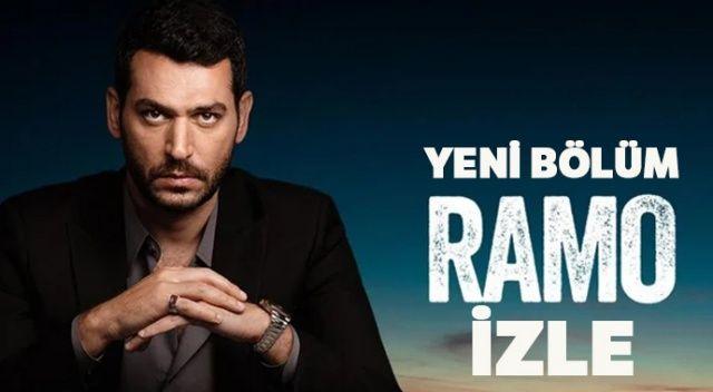 RAMO izle, RAMO Yeni Bölüm İzle | Ramo Son Bölüm Full-Tek Parça İZLE | RAMO Show TV/Puhu TV izle