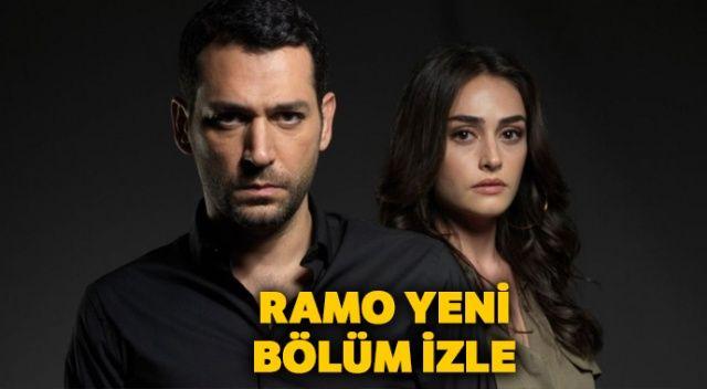 Ramo izle | Ramo yeni bölüm | ramo son bölüm | ramo full tek parça izle ( Ramo 22. bölüm izle)