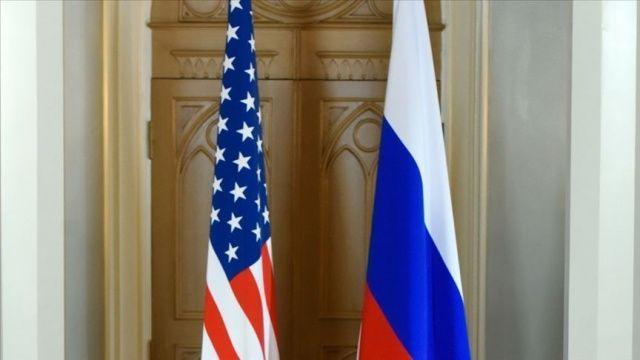 Rusya'dan Açık Semalar Anlaşması'ndan çekilen ABD'ye tepki