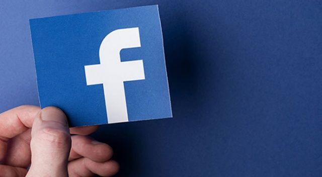 Solomon Adaları 'ulusal birliği korumak için' Facebook'u yasaklama kararı aldı
