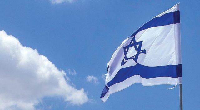 Suikastten sonra tüm İsrail büyükelçiliklerinde alarm seviyesi yükseltildi