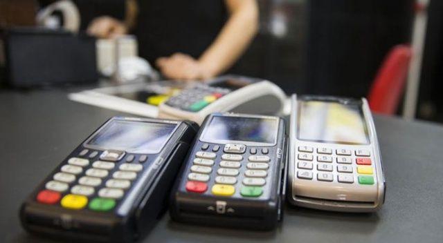 Ticaret Bakanlığı'ndan kredi kartı aidatı açıklaması