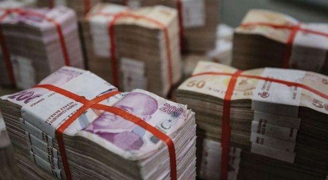 Türkiye ekonomisi, yılın üçüncü çeyreğinde yüzde 6,7 büyüdü
