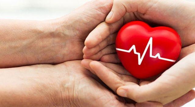 """Uzmanından hastalara soğuk havalardan """"kalplerini koruyacak"""" tavsiyeler"""