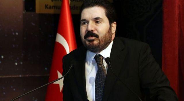Vatansever Kürtler parti kuruyor