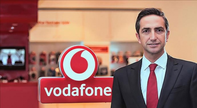 Vodafone'dan yüksek  hızlı oyun deneyimi