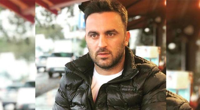 """Yazar Murat Avcı, """"Sosyal medya'nın bilinçsizce kullanım oranları arttı"""""""