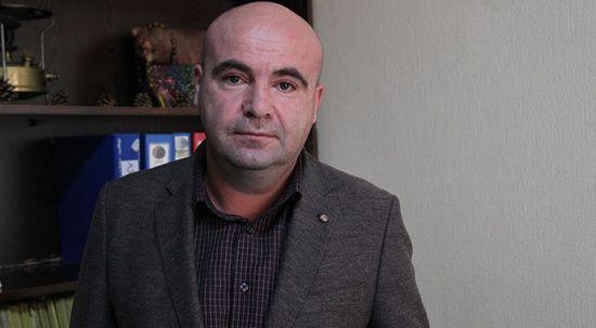 Süt banyosu olayına karışanların avukatı: Müvekkillerim bu durumdan pişman