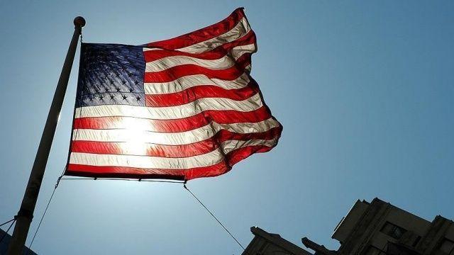 ABD 2020 yılında 175 milyar dolarlık silah satışı gerçekleştirdi