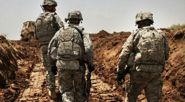 ABD, Somali'deki güçlerini azaltıyor