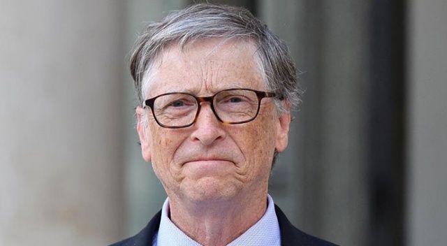 Bill Gates tarih verdi: Hayat ne zaman normale döner?