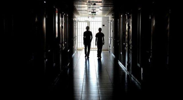 Cezaevlerinde çıplak arama iddiası hakkında soruşturma başlattı