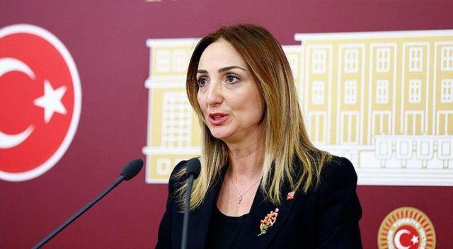 CHP kadına yönelik şiddetin haritasını çıkaracak