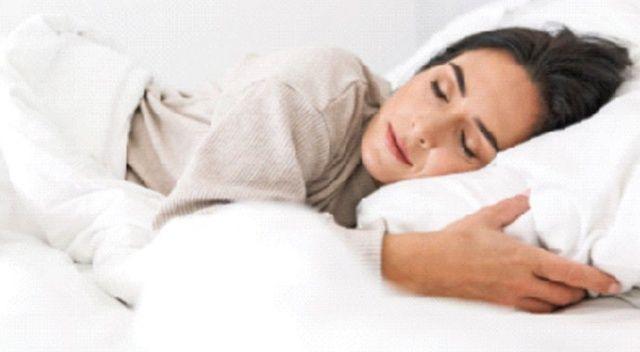 Derin uyku bağışıklığı güçlendiriyor