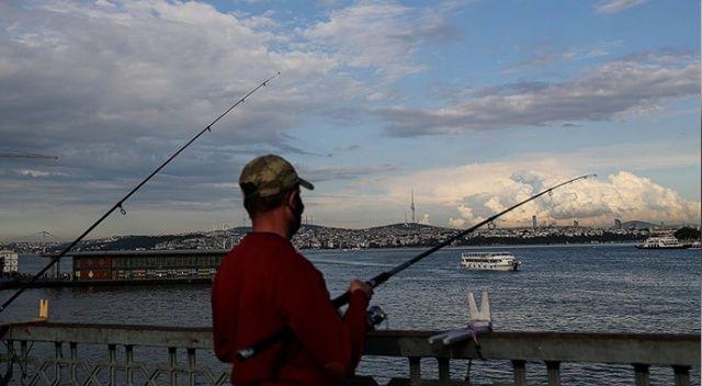 """İçişleri Bakanlığından Valiliklere """"Olta Balıkçılığı"""" Genelgesi"""